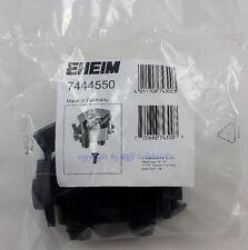EHEIM Adapter komplett 7444550 Schlauchadapter 2226 2228 2326 2328