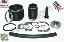 MERCRUISER  TRANSOM SERVICE KIT. Alpha One Gen-2, Mercruiser Part #30-803099T1