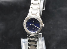 Time Force, orologio da donna, ref.TF2264L/02M, qdt.blue new D97