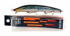 NEW Tackle House K-TEN TKF-130 CONCEPT FORCE 130mm 18g COLOR: 112  JAPAN