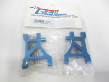 GPM Tamiya Nitro TG10 Alloy Rear Arm Set 1PR #TG1056 OZ RC Models