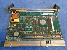 INTERPHASE CORP 4020-000 INAV4000 6U PICMG 2.16 GIGABIT ETHERNET CPCI NETWORK