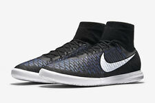 NIKE MAGISTA X PROXIMO STREET ASTRO TURF INDOOR FOOTBALL SOCCER SHOES