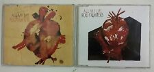 Foo Fighters All My Life Doble CD-Single (CDSX2) UK 2002