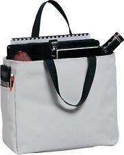 Port & Company Essential Grocery Tote Promotional Bag
