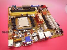ASUS M3A78-EMH HDMI Socket AM2+/AM2 MotherBoard AMD 780G *BRAND NEW