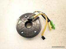 Airbag Coupling Slip Ring-0025421918-02 Mercedes C220 cdi coupe auto CL203 Ref.4