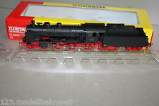 Fleischmann 1117 Wechselstrom Digital Dampflok Baureihe 17 03 DRG Spur H0 OVP