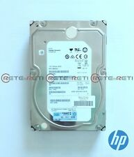 "€125+IVA HP 659337-B21 1TB Midline MDL 7200rpm 6Gbs SATA HD 3.5"" Proliant Server"