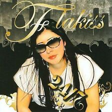 24/7 * by Flakiss (CD, 2009,Brand New Ships Fast !