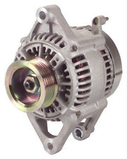 220 Amp HD High Output NEW Alternator Jeep Cherokee Comanche Grand Cherokee