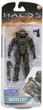 "HALO 5 - Master Chief 6"" Halo 5 Guardians Action Figure (McFarlane) #NEW"