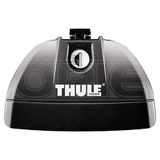 Thule Rapid System Foot Pack (753) - Pack of 4 Feet