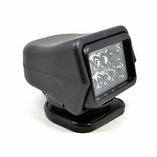 Otto Navi Multipurpose 360 Degree 50W Cree Led Search Light for All Jeep Cars