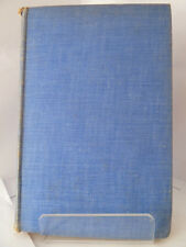 WORLD WITHIN WORLD: THE AUTOBIOGRAPHY OF STEPHEN SPENDER (FIRST EDITION)  1951