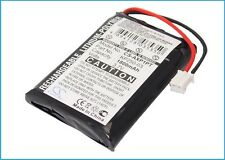 NEW Battery for AAXA P1 Pico Projector KP250-03 Li-Polymer UK Stock