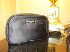 QATAR AIRWAYS BUSINESS CLASS AMENITY KIT GIORGIO ARMANI MANY ITEMS AFTERSHAVE