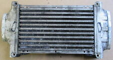 Genuine Used MINI Intercooler for JCW & Cooper S R52 R53 (2000-2006) - 1515368