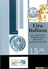 Italia 2012 Folder con foglietto 150° Lira in lamina d'argento tiratura 18.000