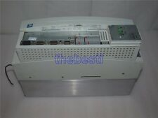 1 PC Used Lenze EVS9324-EP Servo Frequenzumrichter In Good Condition
