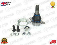 BRAND NEW HEAVY DUTY FRONT R/L LOWER BALL JOINT FORD TRANSIT MK7  1417351