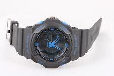 SKMEI DUAL TIME WR50M 1008 WRISTWATCH WORKS  6831