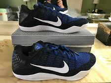 Kobe XI Elite Low Parker Muse Size 12
