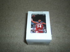 1992 Skybox Dream Team. USA Olympic Basketball 110 Card Set
