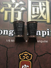 303 Toys Mongol Invasion Heavy Cavalry Archer Arm Gauntlets loose 1/6th scale