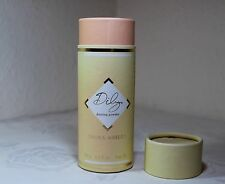 100 g. Dusting Powder/Körperpuder DILYS LAURA ASHLEY