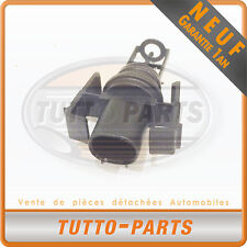 TEMPERATURE SENSOR MERCEDES - G320 CDI 290GD GL320
