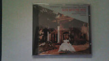 "VERSION NATIONAL PHILARMONIC ""GONE WITH THE WIND"" CD MAX STEINER 11 TRACK"