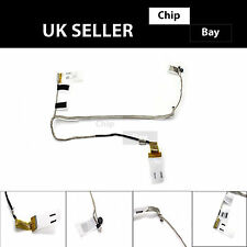 """Genuine ASUS X550CA LED 15.6"""" TOUCHSCREEN DISPLAY CABLE RIBBON"""