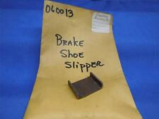 Norton 060013 Brake Shoe Slipper  N73