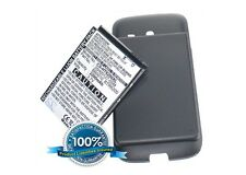 3.7V battery for HTC 35H00127-06M, Droid Eris 6200, BB00100, Droid Eris, BA S440