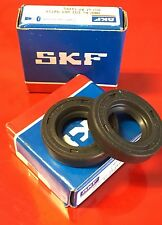 Lambretta Front Wheel Bearing Kit All Series 3 GP, SX, TV, Li