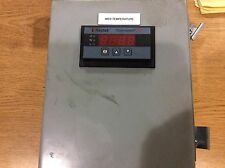 Raytek #H04GPC, in Hoffman box with papers, free shipping, 30 day warranty