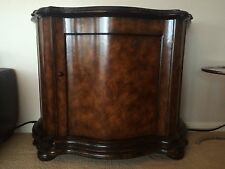 AUTHENTIC RALPH LAUREN POLO BRITTANY CHEST BAR MADE BY HENREDON!!!  PRISTINE!!!