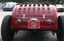 hot rod rat rod hood ,trunk or tailgate latches.