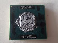 Genuine Acer Aspire 5630 INTEL CPU Processor SL9SH -1041