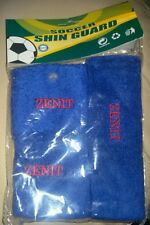 SET POLSINI ZENIT SAN PIETROBURGO - Cuffs Sankt Peterbourg Football Team Shirt