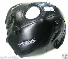 Yamaha FZ6 05-09 Bagster TANK COVER Baglux PROTECTOR cover IN STOCK 1507U