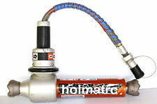 Holmatro RA3321 Hydraulic Ram for Jaws of Life Rescue