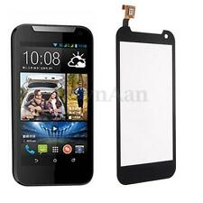 LCD Display Touch Screen Digitizer Glass  Replacement For HTC Desire 310 310W