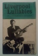 Liverpool Lullabies The Stan Kelly Song Book 1964