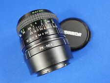 For Sony 28mm f/2.8 prime lens for E mount cameras a7 a7r a6500 a6300