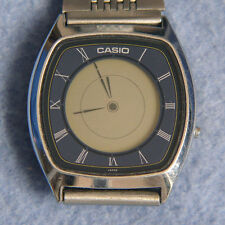 CASIO AN-8 WATCH Mod 104 Digital Arrow VINTAGE RARE RETRO 1980 MADE IN JAPAN
