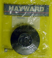 Hayward Max-Flo I Pump 1.5hp Impeller SPX2615C SP2615C