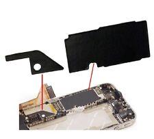 Inner Logic Motherboard Anty Static Heat Sticker Set For Apple iPhone 4 4G