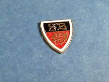 pins pin sport rugby club